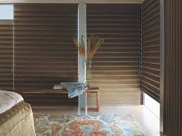shades u0026 blinds for bedrooms landry home decorating