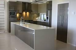kitchen design brisbane cabinet maker and kitchen designer brisbane morrisons cabinets
