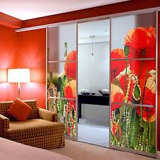 30 Interior Door Aries Closet Door Orange Csd 30 Acrylic Aries Interior Doors