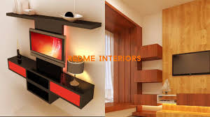Pvc Kitchen Cabinets by 99524 30242 Pvc Modular Kitchen In Coimbatore Pvc Modular Kitchen