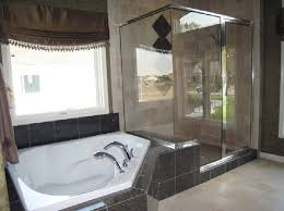 Bathroom Shower Ideas On A Budget Stunning Master Bathroom Ideas On A Budget Ideas Liltigertoo