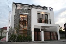 Home Design Exteriors New Home Exterior Design Ideas Charming Modern Home Exteriors