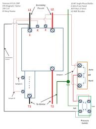480v 3 phase motor wiring diagram 3 phase motor wiring diagram 12