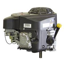 vertical shaft engines gas u0026 diesel engines engines www