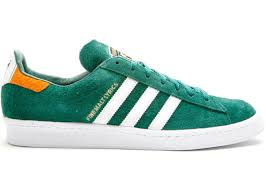 adidas campus 80s house of pain x concepts