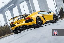 yellow lamborghini aventador boostaddict here are drool worthy pictures of a yellow