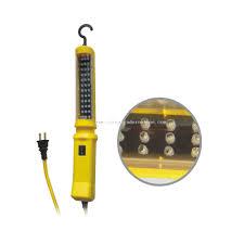 110v led work light wholesale led work light buy discount led work light made in
