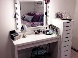 bedroom 5 design furniture bedroom makeup table mirror lights