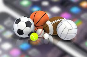 best sports best sports for iphone and warm up to test your reflexes