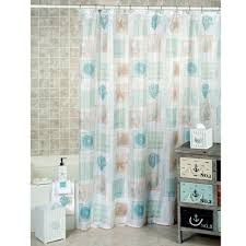 Target Shower Curtain Liner Coffee Tables Shower Curtains Longer Than 72 Inches Extra Long