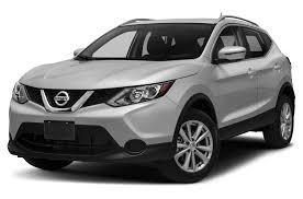 nissan rogue sport review nissan rogue sport prices reviews and new model information