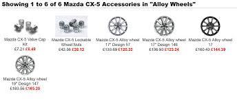 mazda site officiel mazda cx 5 les accessoires cx 5 mazda forum marques