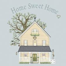 home sweet home decorations 58 best home sweet home images on pinterest silhouette sweet