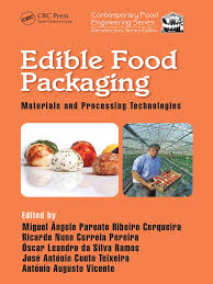 cr ence cuisine adh ive contemporary food engineering cerqueira miquel angelo et al