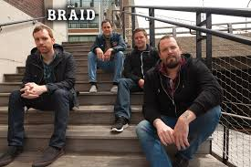 braid band mchank 9 an with bob nanna and chris broach from