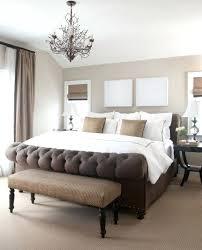 decorative pillows bed accent pillows for bed cricketclix info