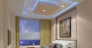 False Ceiling Designs For Bedroom Photos Bedrooms Simple Pop Ceiling Designs For Living Room False