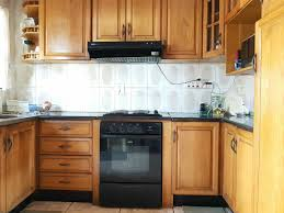 kitchen designs durban house for sale in newlands west 4 bedroom 13526497 11 9