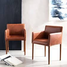 Faux Leather Recliner Faux Leather Armchair Faux Leather Dining Armchair Faux Leather