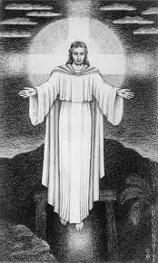 pictures jesus pencil sketch drawing drawing art gallery