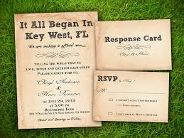 Wedding Invitations And Rsvp Cards 32 Funny Wedding Invitation Rsvp Vizio Wedding