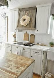 rustic country kitchen ideas rustic country kitchens kitchen cabinetry farmhouse designs