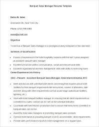 resume template printable free printable resume templates microsoft word best 5 free