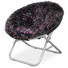 target chair black friday 2017 furniture home bungee chairbungee chair best small large model