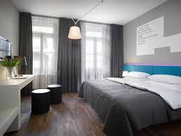 moods boutique hotel prague czech republic booking com