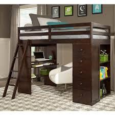 children s desk with storage pretty childrens loft beds with storage 2 dt760dg jpg 1510217460