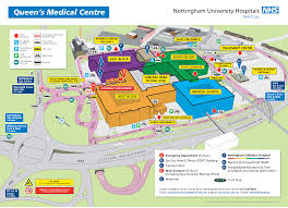 medical clinic floor plans medical clinic floor plan design sample the sims 3 room build