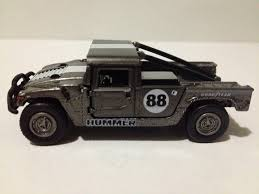 matchbox land rover defender 110 the great off road die cast free for all page 2 hobbytalk
