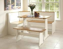 kitchen corner furniture dining booth kitchen table seating ideas awesome kitchen booth