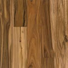 scraped engineered wood flooring from armstrong flooring