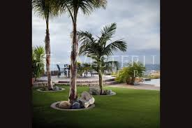 Backyard Design San Diego by San Diego Pavers Raised And Sunken Patio Gallery By Western Pavers