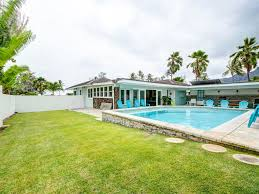 spectacular beach home sleeps10 heated pool vrbo