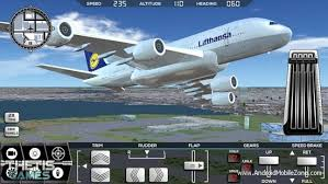 flight simulator apk flight simulator 2017 flywings hd apk mod v5 0 1 android