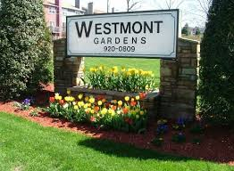 westmont gardens apartments for rent 3860 columbia pike
