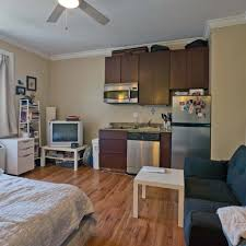 4 Bedroom Apartments Rent 1 Bedroom Apartment For Rent In Queens Wcoolbedroom Com