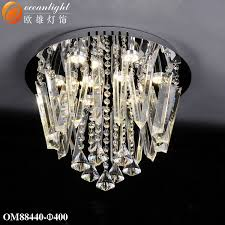 Glass Balls Chandelier Hanging Glass Balls Chandelier Wholesale Chandelier Spiral Crystal
