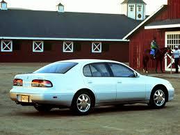 jay z lexus gs300 lexus gs 1993 28 images motox166 s 1993 lexus gs gs 300 sedan