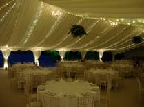Marquee Chandeliers Lighting Our Range Of Marquee Lighting