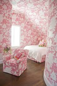 pink wallpaper for walls pink wallpaper for bedrooms ohio trm furniture