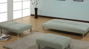 Clayton Marcus Sofa Fabrics by Awful Art Sofa Bed Sale Second Hand Via Sofa Chair Hk Satiating