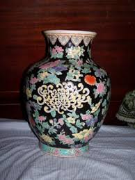Expensive Chinese Vase Antiques Roadshow 2 More Antique Collectors Finds