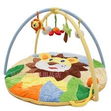 developmental toys for 3 month toys model ideas