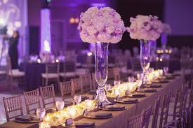 orchid centerpieces wedding table decoration ideas best of orchid centerpieces wedding