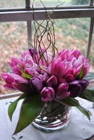 Small Flower Arrangements Centerpieces Best 10 Small Flower Centerpieces Ideas On Pinterest Small