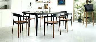 Dining Table Seat Dining Room Table Chairs Set Chair Trendy