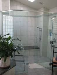 Disabled Bathroom Design Disabled Bathroom Showers Disabledbathrooms U003e U003e Learn More At Http